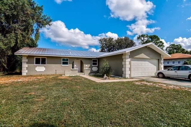 7253 Kumquat Rd, Fort Myers, FL 33967 (MLS #219064859) :: Sand Dollar Group