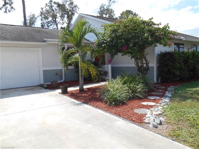 9168 Pomelo Rd E, Fort Myers, FL 33967 (MLS #219065055) :: Sand Dollar Group