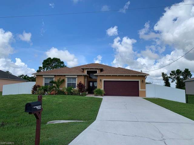 304 Perlita Ave, Lehigh Acres, FL 33974 (#219065128) :: Southwest Florida R.E. Group Inc