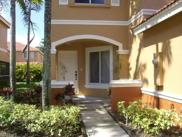 6108 Eaton St, West Palm Beach, FL 33411 (#219065300) :: The Dellatorè Real Estate Group