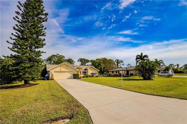 214 Hamilton Ave, Lehigh Acres, FL 33936 (MLS #219065320) :: RE/MAX Realty Team