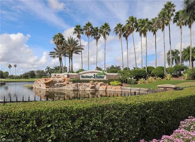 10449 Washingtonia Palm Way #3243, Fort Myers, FL 33966 (#219065453) :: The Dellatorè Real Estate Group