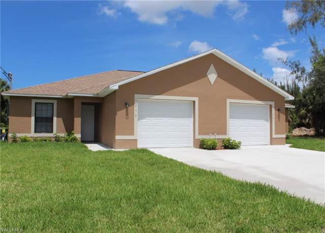1120 SW 15th Pl, Cape Coral, FL 33991 (MLS #219065474) :: Clausen Properties, Inc.
