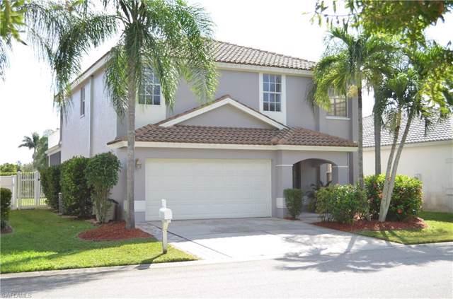 11326 Lakeland Cir, Fort Myers, FL 33913 (MLS #219065485) :: RE/MAX Realty Team
