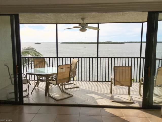 17080 Harbour Pointe Dr #413, Fort Myers, FL 33908 (#219065513) :: The Dellatorè Real Estate Group