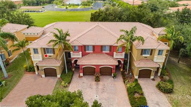 20700 Brassy Pine Way #33, Estero, FL 33928 (#219065544) :: The Dellatorè Real Estate Group