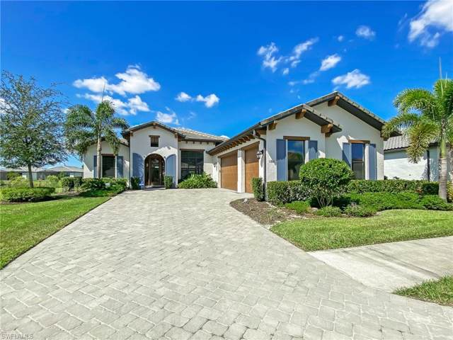 11866 White Stone Dr, Fort Myers, FL 33913 (MLS #219065560) :: Clausen Properties, Inc.