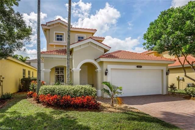 10137 N Golden Elm Dr, Estero, FL 33928 (#219065592) :: The Dellatorè Real Estate Group
