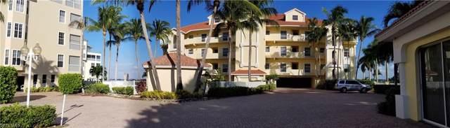 4235 SE 20th Pl B403, Cape Coral, FL 33904 (MLS #219065622) :: Clausen Properties, Inc.