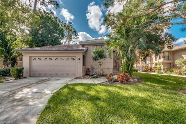 6641 Rolland Ct, Fort Myers, FL 33908 (MLS #219065697) :: Clausen Properties, Inc.