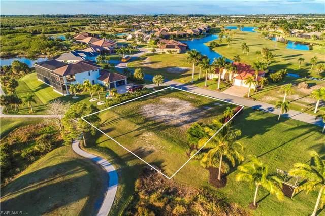 11687 Royal Tee Cir, Cape Coral, FL 33991 (MLS #219065794) :: Clausen Properties, Inc.