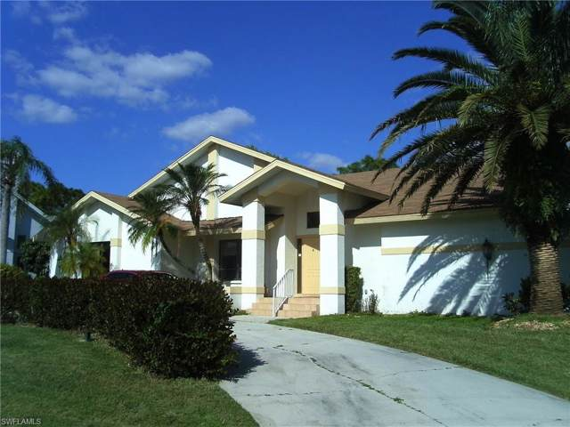 16718 Bobcat Dr, Fort Myers, FL 33908 (#219065808) :: Southwest Florida R.E. Group Inc