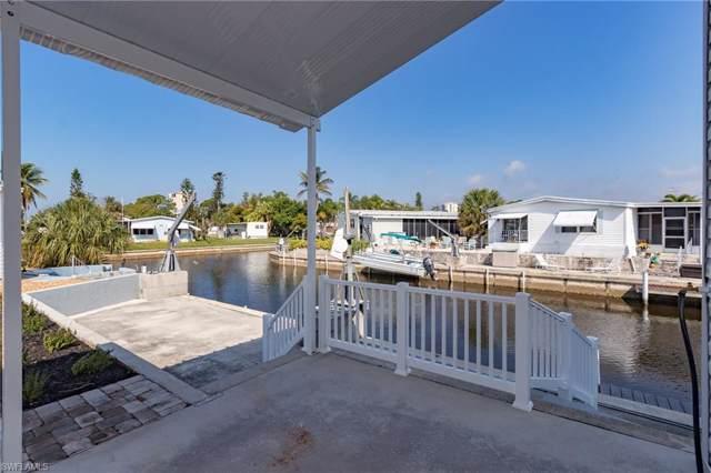 4704 Kahlua Ln, Bonita Springs, FL 34134 (MLS #219065877) :: Clausen Properties, Inc.