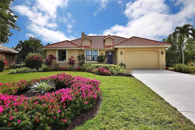 14939 Caleb Dr, Fort Myers, FL 33908 (MLS #219066043) :: Palm Paradise Real Estate