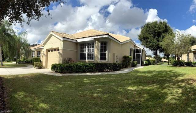 17014 Middlebrook Ct, Fort Myers, FL 33908 (#219066048) :: The Dellatorè Real Estate Group
