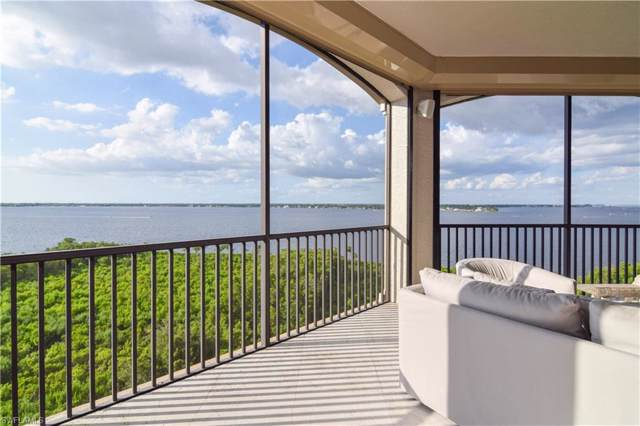 11600 Court Of Palms #702, Fort Myers, FL 33908 (#219066163) :: The Dellatorè Real Estate Group