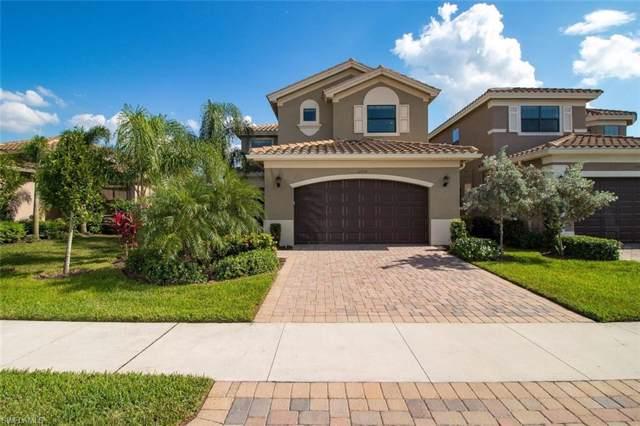 11717 Meadowrun Cir, Fort Myers, FL 33913 (MLS #219066197) :: RE/MAX Realty Team