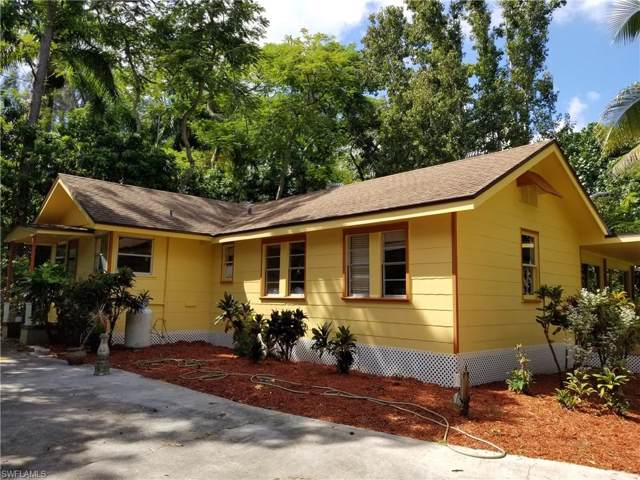 103 Santa Lucia Dr, Fort Myers, FL 33916 (MLS #219066317) :: RE/MAX Realty Team