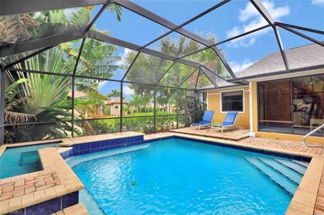 5033 SW 22nd Pl, Cape Coral, FL 33914 (#219066332) :: Jason Schiering, PA