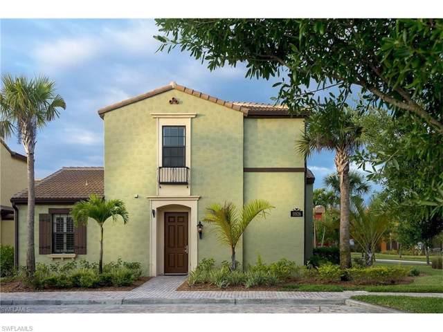 11826 Nalda St #10701, Fort Myers, FL 33912 (#219066367) :: The Dellatorè Real Estate Group