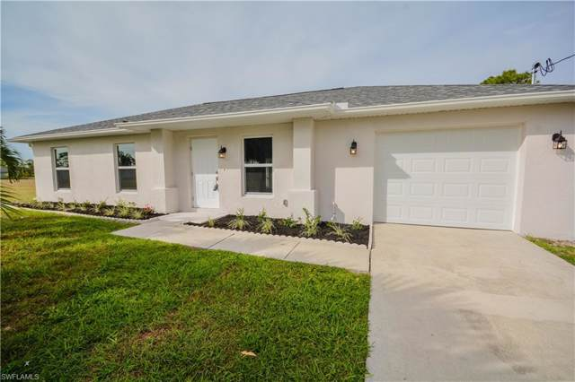 3622 NE 12th Ave, Cape Coral, FL 33909 (MLS #219066376) :: The Naples Beach And Homes Team/MVP Realty