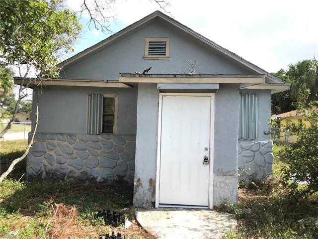 3058 Lincoln Blvd, Fort Myers, FL 33916 (#219066397) :: Southwest Florida R.E. Group Inc