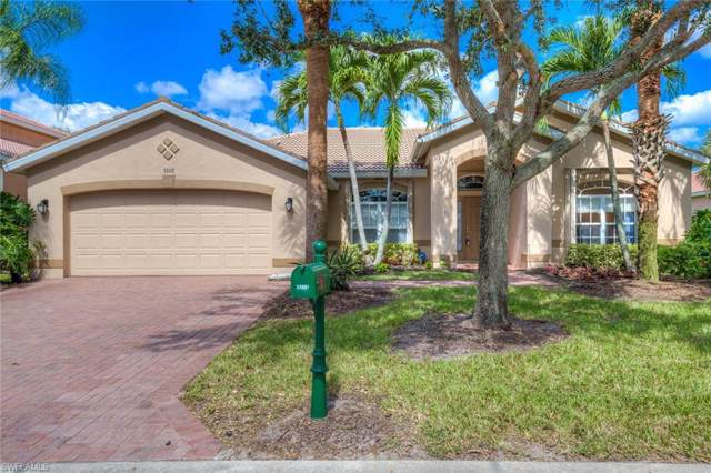 13001 Turtle Cove Trl, North Fort Myers, FL 33903 (MLS #219066410) :: The Naples Beach And Homes Team/MVP Realty