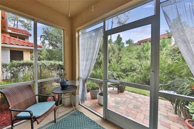 13150 Bella Casa Cir #1184, Fort Myers, FL 33966 (MLS #219066431) :: Kris Asquith's Diamond Coastal Group