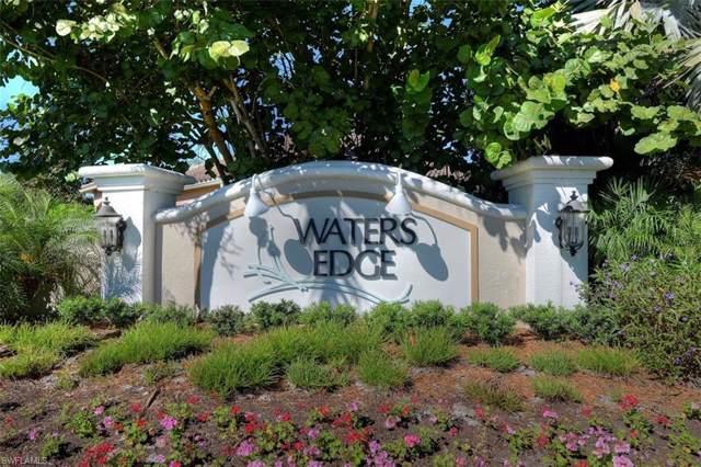 14690 Laguna Dr, Fort Myers, FL 33908 (MLS #219066466) :: Clausen Properties, Inc.