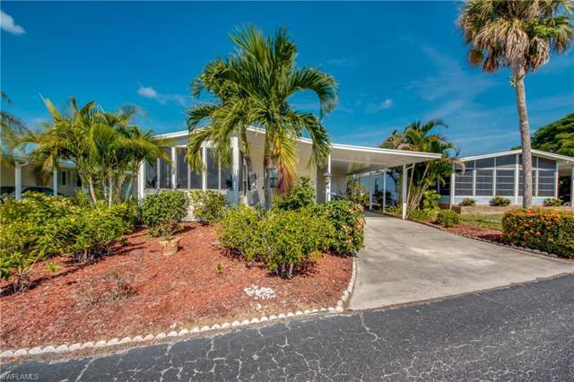 4800 Gulfgate Ln, St. James City, FL 33956 (MLS #219066471) :: Kris Asquith's Diamond Coastal Group