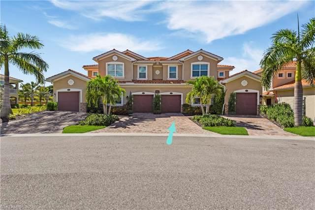 28012 Sosta Ln #2, Bonita Springs, FL 34135 (#219066486) :: The Dellatorè Real Estate Group