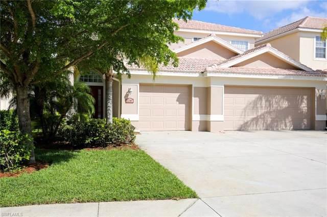 12387 Jewel Stone Ln, Fort Myers, FL 33913 (#219066487) :: Caine Premier Properties