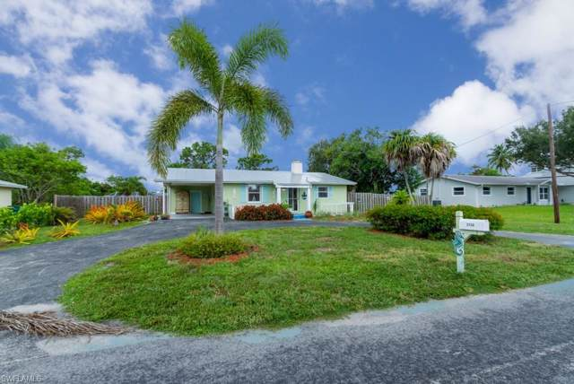 2736 Riverview Dr, Naples, FL 34112 (MLS #219066490) :: RE/MAX Realty Team