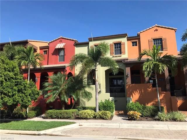 8349 Delicia St #1403, Fort Myers, FL 33912 (#219066558) :: The Dellatorè Real Estate Group