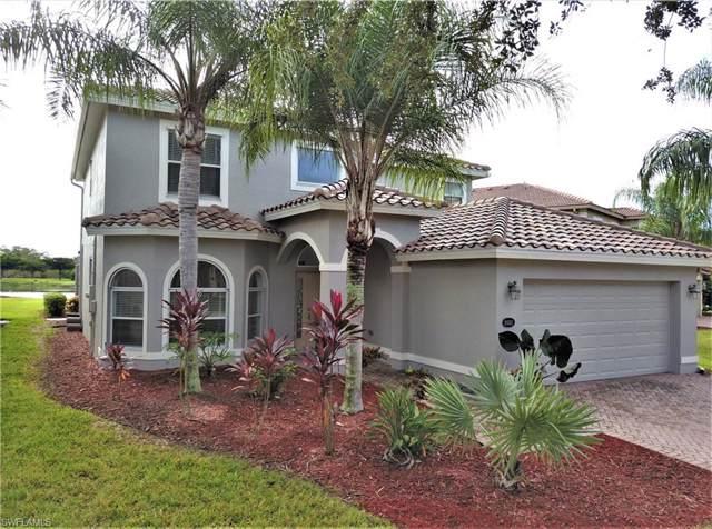20523 Ardore Ln, Estero, FL 33928 (#219066582) :: The Dellatorè Real Estate Group