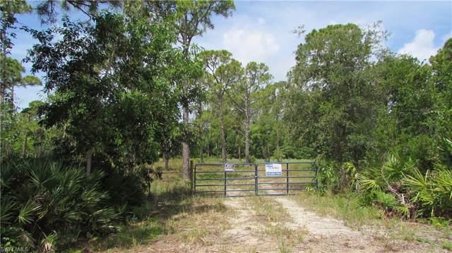 16215 Stringfellow Rd, Bokeelia, FL 33922 (MLS #219066616) :: Clausen Properties, Inc.