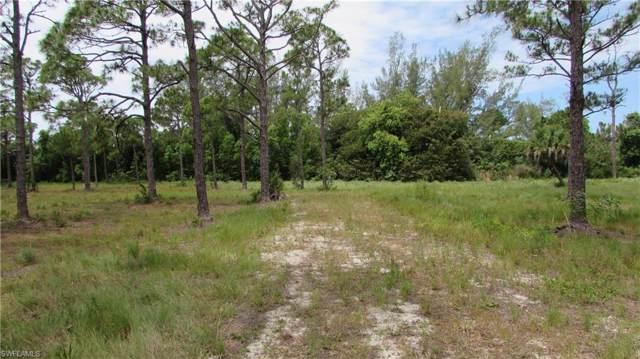 16101 Stringfellow Rd, Bokeelia, FL 33922 (MLS #219066629) :: Clausen Properties, Inc.