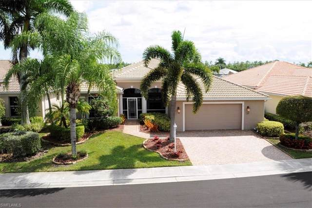 20656 Dennisport Ln, North Fort Myers, FL 33917 (MLS #219066632) :: The Naples Beach And Homes Team/MVP Realty