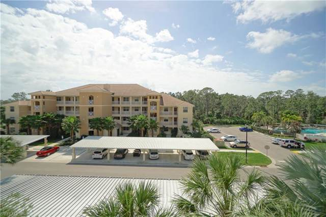 10791 Palazzo Way #201, Fort Myers, FL 33913 (#219066639) :: The Dellatorè Real Estate Group