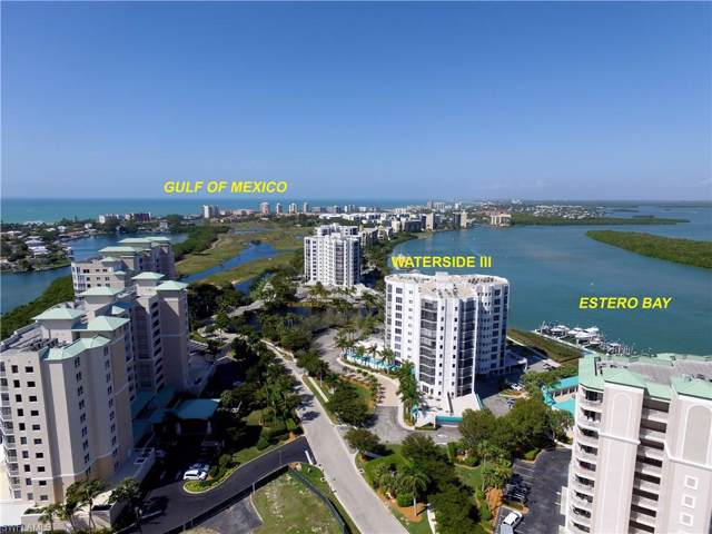 4183 Bay Beach Ln #324, Fort Myers Beach, FL 33931 (MLS #219066640) :: RE/MAX Realty Group