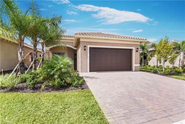 11516 Foxbriar Ln, Fort Myers, FL 33913 (MLS #219066686) :: RE/MAX Realty Team