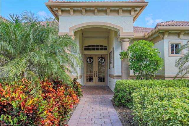 16180 Coco Hammock Way SW, Fort Myers, FL 33908 (MLS #219066781) :: Kris Asquith's Diamond Coastal Group