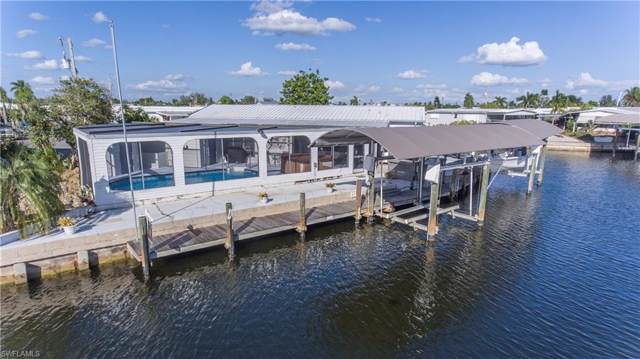 2910 Bowsprit Ln, Other, FL 33956 (MLS #219066821) :: RE/MAX Realty Team
