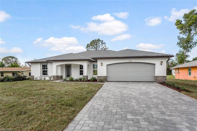 9224 Pineapple Rd, Fort Myers, FL 33967 (#219066942) :: The Dellatorè Real Estate Group