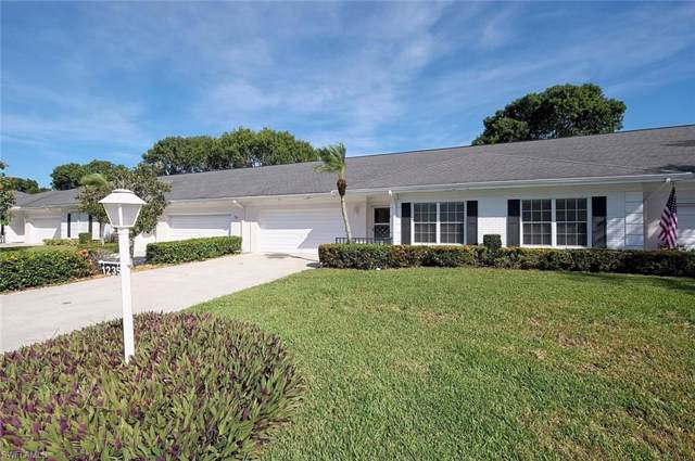 1235 Broadwater Dr, Fort Myers, FL 33919 (#219066945) :: The Dellatorè Real Estate Group