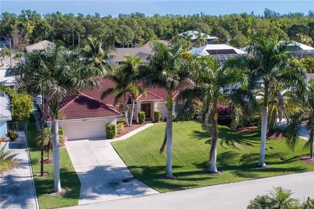 3774 Pinetree Dr, St. James City, FL 33956 (MLS #219066965) :: RE/MAX Realty Team