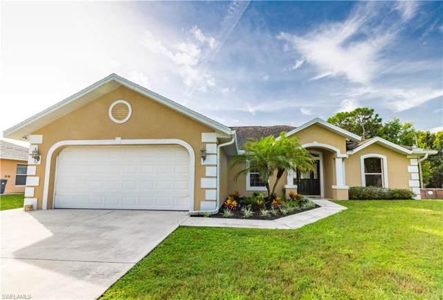 8104 Albatross Rd, Fort Myers, FL 33967 (MLS #219066977) :: Sand Dollar Group