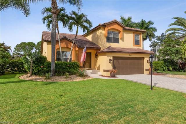 13541 Cherry Tree Ct, Fort Myers, FL 33912 (MLS #219067082) :: Palm Paradise Real Estate