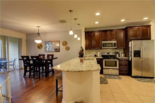 4024 Cherrybrook Loop, Fort Myers, FL 33966 (MLS #219067099) :: The Riley Smith Group