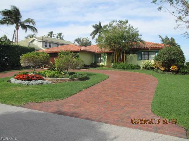 1555 Dolphin Ln, Naples, FL 34102 (MLS #219067112) :: Sand Dollar Group